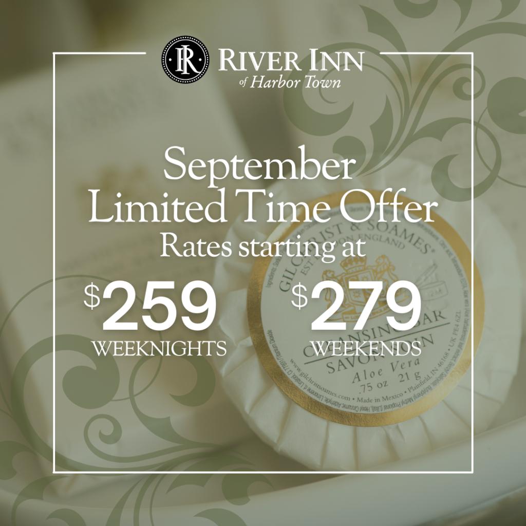 River Inn – Offers 392021 – Social Media (1)